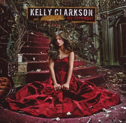 Kelly Clarkson, Sober, Easy Piano