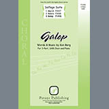 Download Ken Berg Galop (from