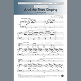 Download Kendrick Tri Huynh And The Stars Singing sheet music and printable PDF music notes
