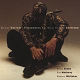 Download Kenny Garrett Countdown sheet music and printable PDF music notes