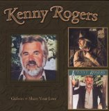 Download Kenny Rogers Through The Years sheet music and printable PDF music notes