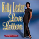 Download Ketty Lester But Not For Me sheet music and printable PDF music notes