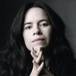 Download Natalie Merchant 'Kind & Generous' printable sheet music notes, Rock chords, tabs PDF and learn this Piano, Vocal & Guitar (Right-Hand Melody) song in minutes