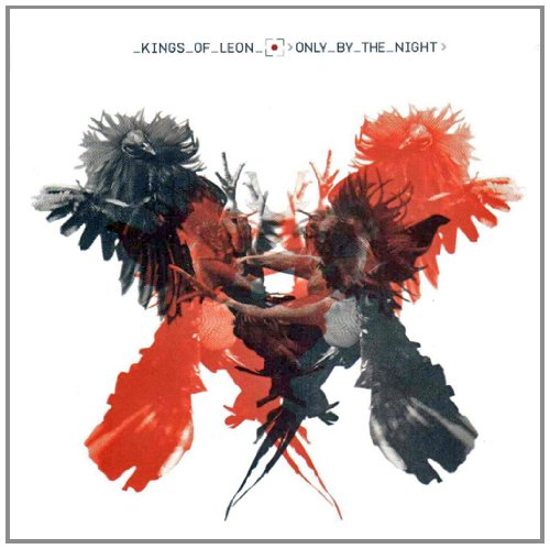 Kings Of Leon, 17, Piano, Vocal & Guitar (Right-Hand Melody)