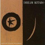 Download Kitaro Lady Of Dreams sheet music and printable PDF music notes