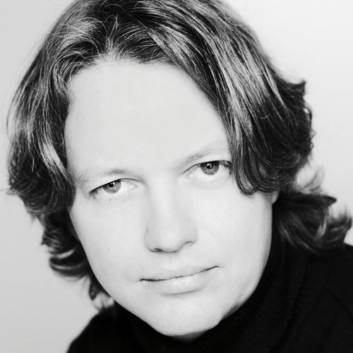 Klaus Badelt, Moonlight Serenade, Easy Guitar Tab