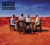Download Muse 'Knights Of Cydonia' printable sheet music notes, Rock chords, tabs PDF and learn this Easy Piano song in minutes