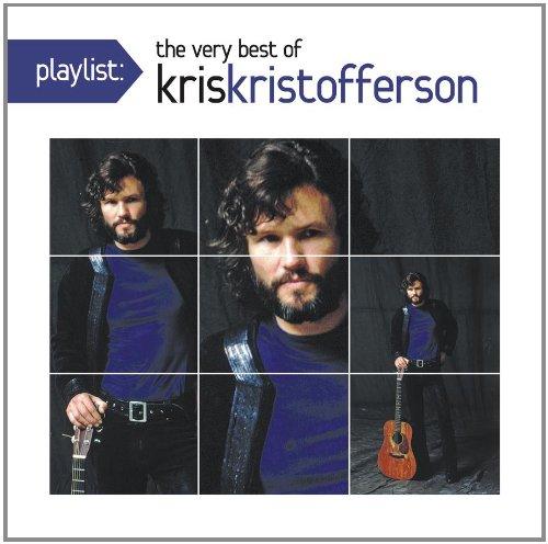Kris Kristofferson, Sunday Mornin' Comin' Down, Piano, Vocal & Guitar (Right-Hand Melody)