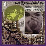 Download Kurt Rosenwinkel Lazy Bird sheet music and printable PDF music notes