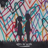 Download Kygo feat. The Night Game Kids In Love sheet music and printable PDF music notes