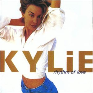 Kylie Minogue, Better The Devil You Know, Lyrics Only