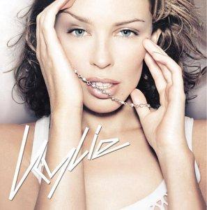 Kylie Minogue, Burning Up, Piano, Vocal & Guitar