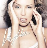 Download Kylie Minogue Can't Get You Out Of My Head sheet music and printable PDF music notes