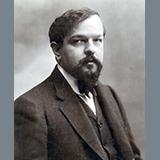 Download Claude Debussy La Fille aux cheveux de lin sheet music and printable PDF music notes