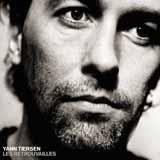 Download Yann Tiersen La Plage sheet music and printable PDF music notes