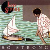 Download Labi Siffre (Something Inside) So Strong sheet music and printable PDF music notes