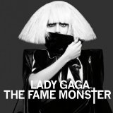 Download Lady Gaga Paparazzi sheet music and printable PDF music notes