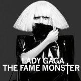 Download Lady Gaga Starstruck sheet music and printable PDF music notes
