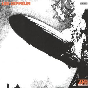 Led Zeppelin, Babe, I'm Gonna Leave You, Guitar Tab Play-Along