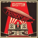 Download Led Zeppelin 'Immigrant Song' printable sheet music notes, Metal chords, tabs PDF and learn this Piano, Vocal & Guitar (Right-Hand Melody) song in minutes