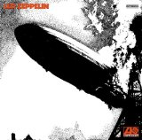 Download Led Zeppelin You Shook Me sheet music and printable PDF music notes