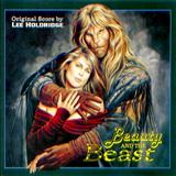 Download Lee Elwood Holdridge Theme from Beauty And The Beast sheet music and printable PDF music notes