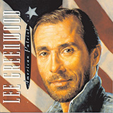 Download Lee Greenwood America The Beautiful sheet music and printable PDF music notes