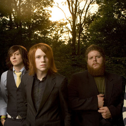 Leeland, Yes You Have, Piano, Vocal & Guitar (Right-Hand Melody)