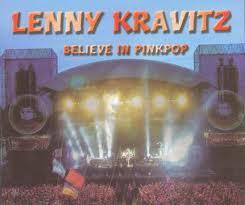 Lenny Kravitz, Are You Gonna Go My Way, Lyrics & Chords