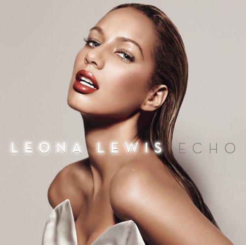Leona Lewis, I Got You, Piano, Vocal & Guitar
