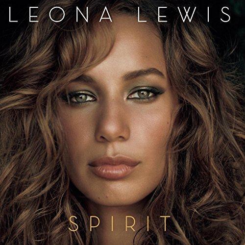 Leona Lewis, Run, 5-Finger Piano