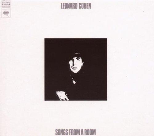 Leonard Cohen, Bird On The Wire (Bird On A Wire), Lyrics & Chords