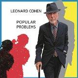 Download Leonard Cohen You Got Me Singing sheet music and printable PDF music notes