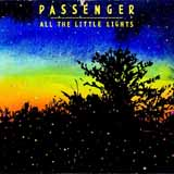 Download Passenger 'Let Her Go' printable sheet music notes, Pop chords, tabs PDF and learn this Piano & Vocal song in minutes