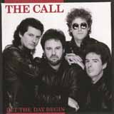 Download The Call Let The Day Begin sheet music and printable PDF music notes