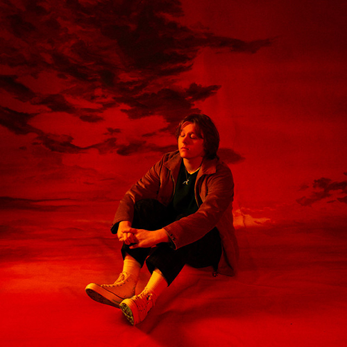 Lewis Capaldi, Someone You Loved, Piano, Vocal & Guitar (Right-Hand Melody)