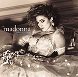 Download Madonna 'Like A Virgin' printable sheet music notes, Pop chords, tabs PDF and learn this Flute Solo song in minutes