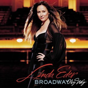 Linda Eder, How Little We Know, Piano, Vocal & Guitar (Right-Hand Melody)