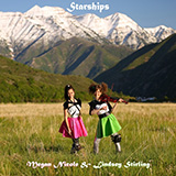 Download Lindsey Stirling Starships sheet music and printable PDF music notes