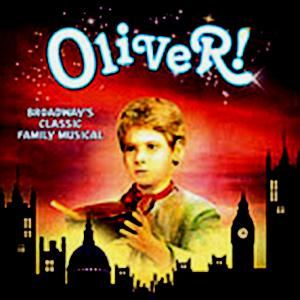Lionel Bart, As Long As He Needs Me (from Oliver!), Alto Saxophone