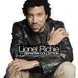 Download Lionel Richie Dancing On The Ceiling sheet music and printable PDF music notes
