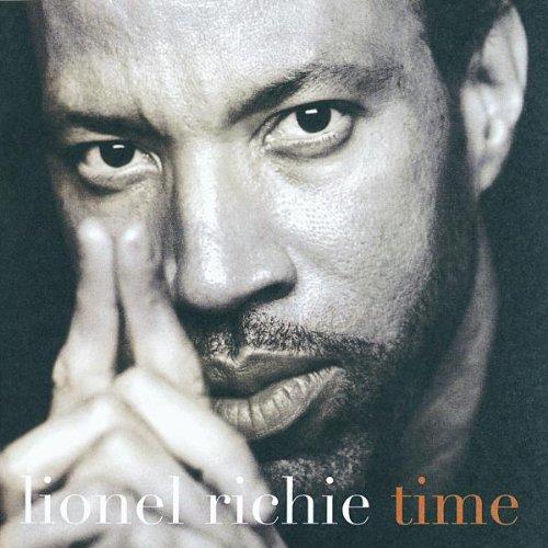 Lionel Richie, Lady, Lyrics & Chords