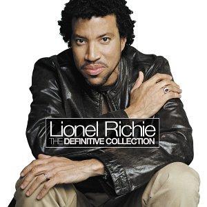 Lionel Richie, Say You, Say Me, Guitar Tab