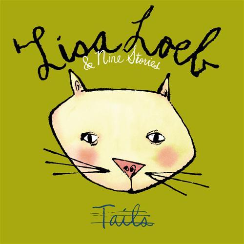Lisa Loeb, Stay, Guitar Tab Play-Along
