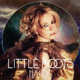 Download Little Boots Remedy sheet music and printable PDF music notes