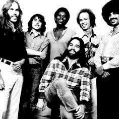 Download Little Feat 'Willin'' printable sheet music notes, Rock chords, tabs PDF and learn this Banjo Lyrics & Chords song in minutes