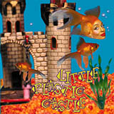 Download Ani DiFranco Little Plastic Castle sheet music and printable PDF music notes