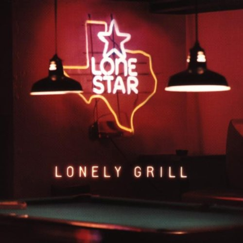 Lonestar, Amazed, Piano, Vocal & Guitar
