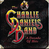 Download Charlie Daniels 'Long Haired Country Boy' printable sheet music notes, Pop chords, tabs PDF and learn this Piano, Vocal & Guitar (Right-Hand Melody) song in minutes