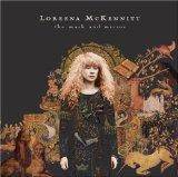 Download Loreena McKennitt Marrakesh Night Market sheet music and printable PDF music notes